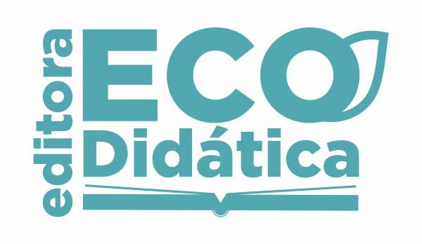 logo-editoraecodidatica.com.br-ed